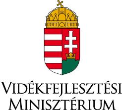 Videkfejlesztesi_miniszterium-cmyk1_0